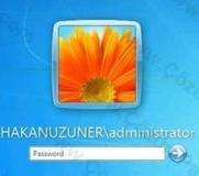 C:\Users\Игорь\Desktop\3.jpg