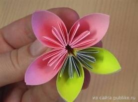 H:\ЛАЙМА\труд\Шар из цветов\9.jpg