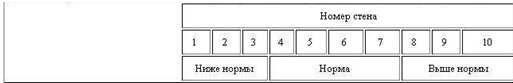 hello_html_11045050.jpg