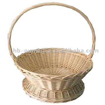 http://www.asia.ru/images/target/photo/51111164/Flower_Basket.jpg