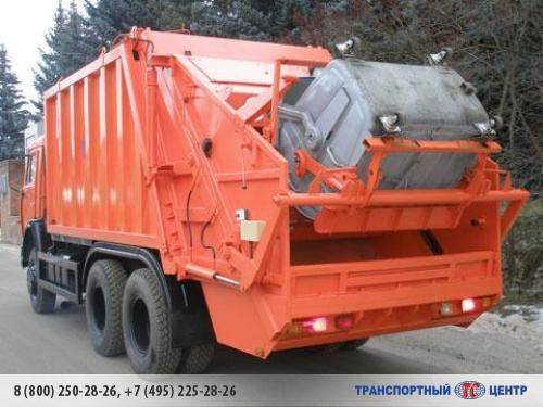 kamaz65115_musorovoz_3-500x375