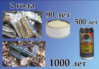 http://ms5.znate.ru/tw_files2/urls_61/26/d-25222/25222_html_m773ff8c1.jpg
