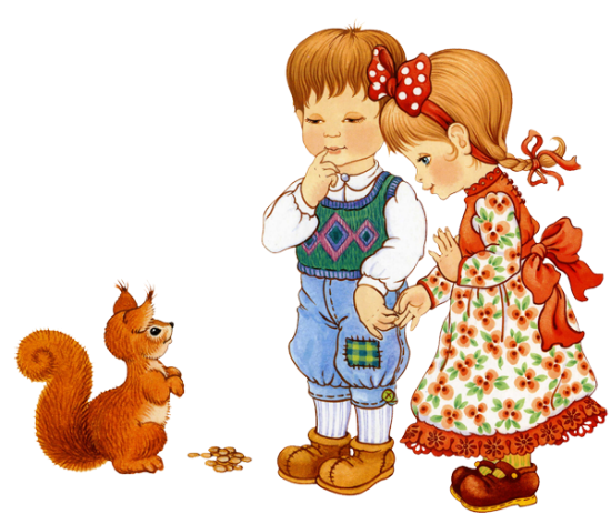 В детском саду - Конкурсы - скачать - Сценки, монологи, миниатюры, сценарии, конкурсы