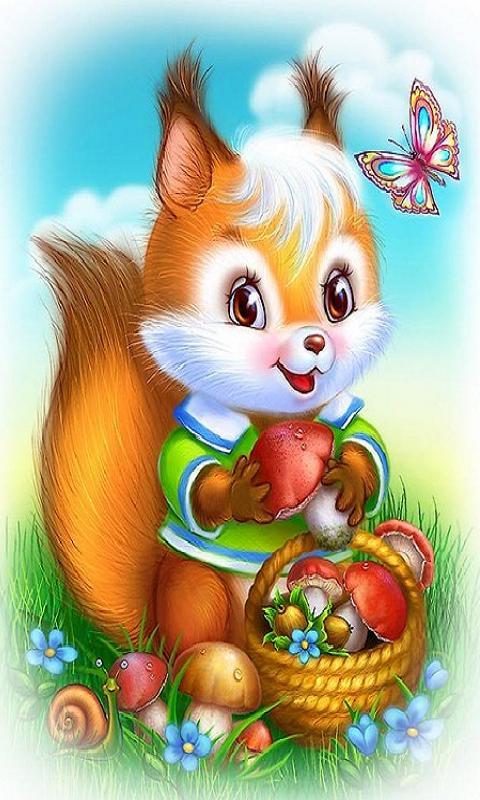 http://www.mobinations.com/mediacontent/image/squirrel-cartoon.jpg