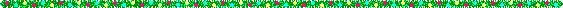 hello_html_m7d2e5bf9.png