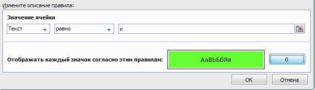 hello_html_2a10662c.jpg
