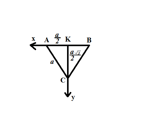 C:\Users\апр\Desktop\Текучка\Метод координат\Метод координат ЖИ ЕСТЬ\proektishe\pravilmaya treugolnaya piramida.png