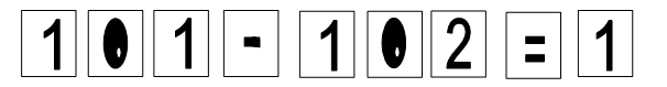 hello_html_2fce6df1.png