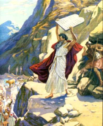 http://bibliaonline.narod.ru/d_bible/b104.jpg