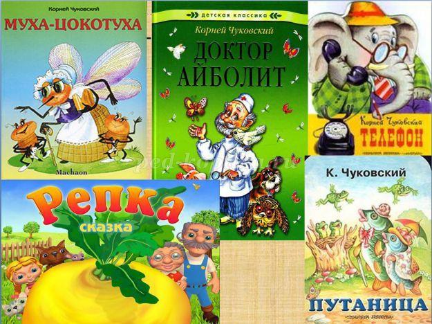 Описание: http://ped-kopilka.ru/upload/blogs/9268_764f1fe15b682f325f18917e256072d6.jpg.jpg