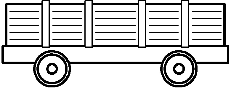 Image 1142 - Раскраски для самых маленьких - Раскраски мультики - Раскраски - Детская гимназия - игры флеш, раскраски, обучалки