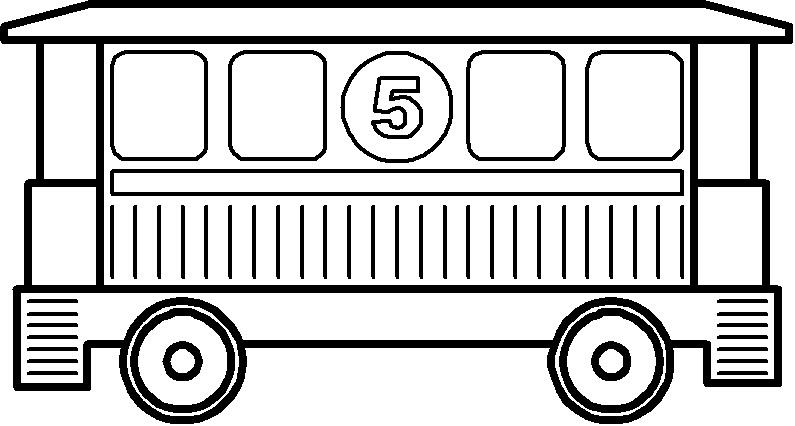 Image 1129 - Раскраски для самых маленьких - Раскраски мультики - Раскраски - Детская гимназия - игры флеш, раскраски, обучалки