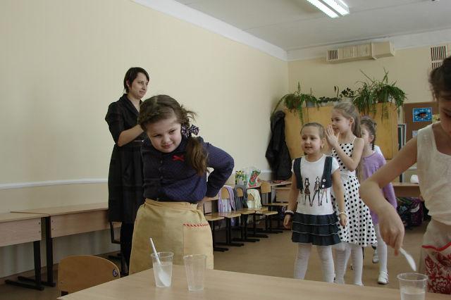 C:\Users\toshiba\Pictures\посвящение в Занковцы !\школа\getImage (81).jpg