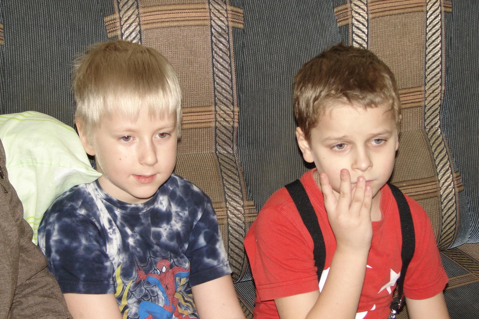 C:\Users\toshiba\Pictures\посвящение в Занковцы !\школа\DSC09535.JPG