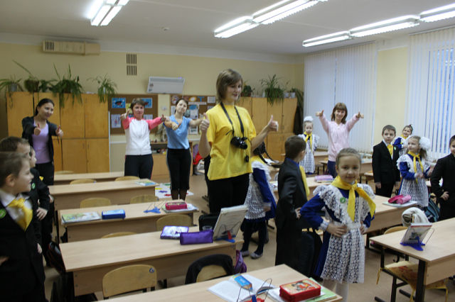 C:\Users\toshiba\Pictures\посвящение в Занковцы !\школа\getImage (58).jpg