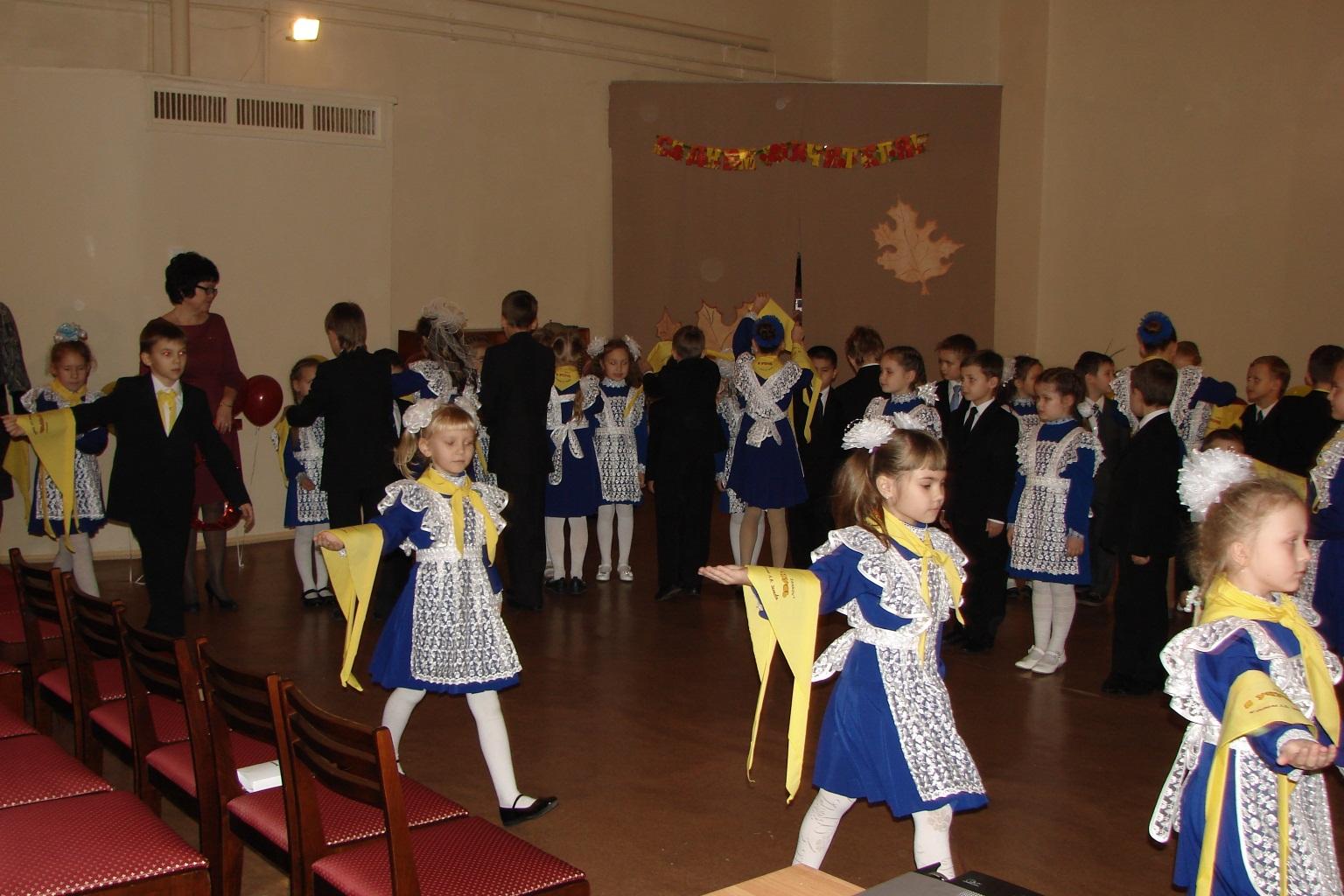 C:\Users\toshiba\Pictures\посвящение в Занковцы !\школа\DSC08414.JPG