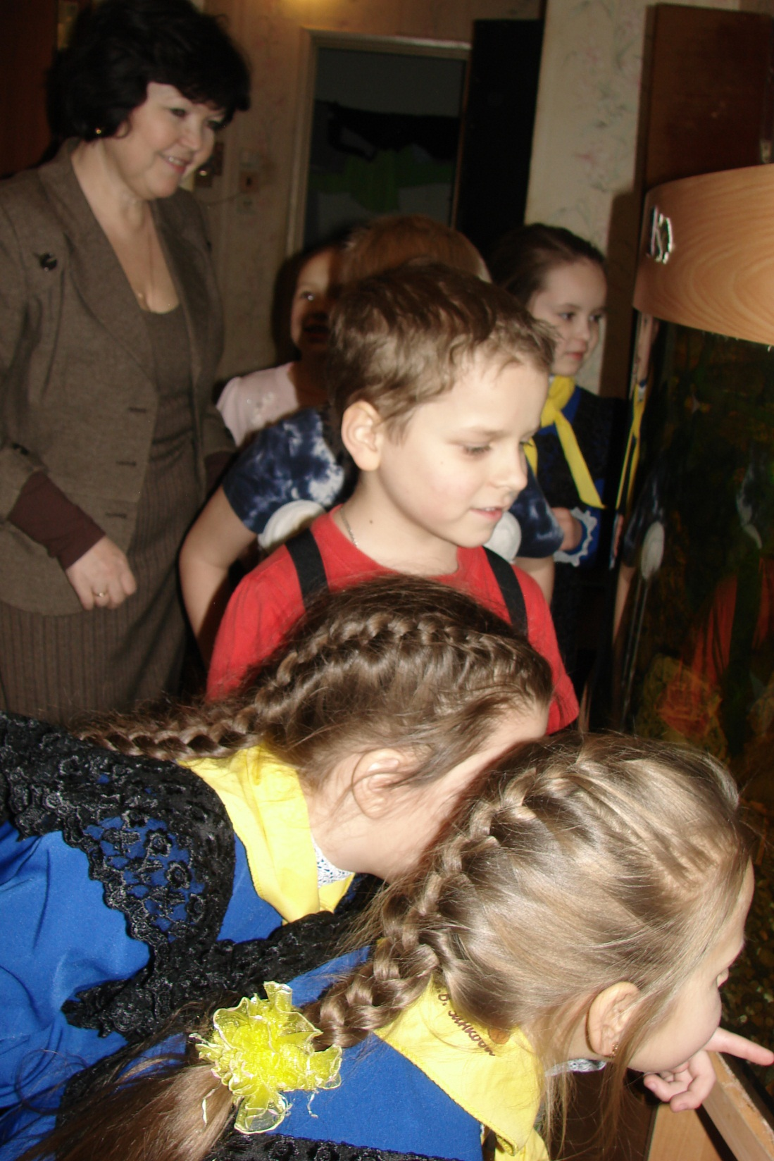 C:\Users\toshiba\Pictures\посвящение в Занковцы !\школа\DSC09528.JPG