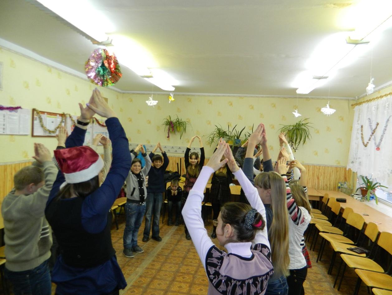 E:\ФОТО И ВИДЕО\Зима 2012\Школа, утренники (28.12.2012)\DSCN1454.jpg
