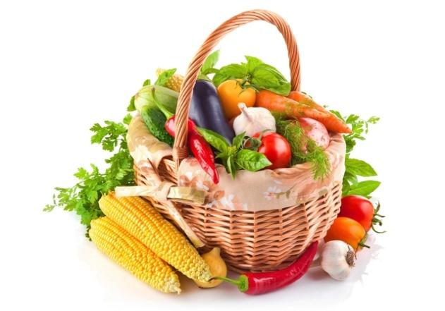 http://picsfab.com/download/image/49660/640x480_pitanie-zelen-carrots-chesnok-baklazhan-pomidoryi.jpg