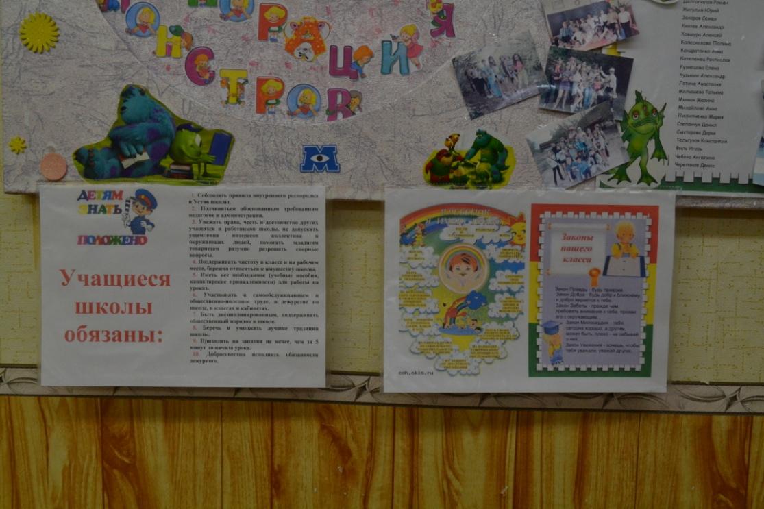 H:\Фоточки\Школа\Мой стенд\DSC_2552.jpg