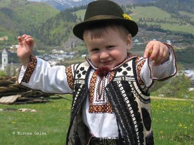 Traditii Moldova