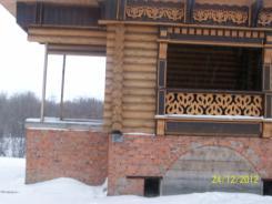 J:\НИД 2012-2013\КЕМтип НАУКА И\Фото город трепп ямалутдинов\100_1767.jpg