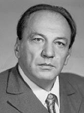 Stanislav Shwarts.jpg