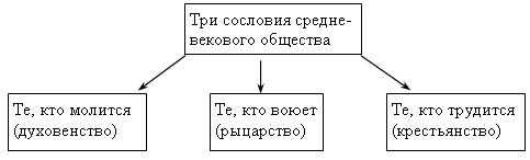 C:\Users\Пользователь\Desktop\167426_html_48df69fc.png