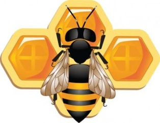 http://static.freepik.com/free-photo/3d-bee-and-honeycomb-vector-bee-ai-adobe-illustrator-bee-vector-animal-illustrator-vector-ai-3d-illustrator-vector_11-1.jpg