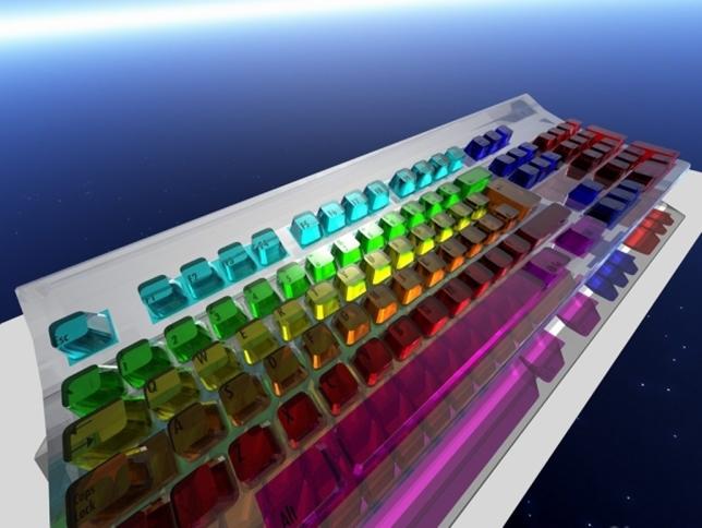 Картинки клавиш компьютера