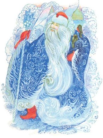 http://secret-terpsihor.com.ua/images/stories/frost.jpg