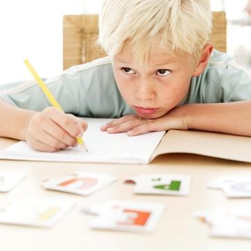 http://parentledreform.webs.com/00422793.jpg