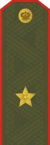 http://www.resy.ru/files/posts/imgs/26/05_Major_General.jpg