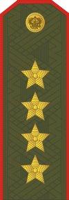 http://www.resy.ru/files/posts/imgs/26/02_general_army.jpg