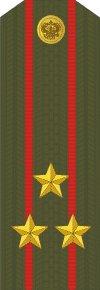 http://www.resy.ru/files/posts/imgs/26/06_polkovnik.jpg
