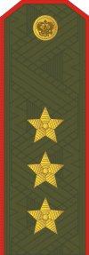 http://www.resy.ru/files/posts/imgs/26/03_gen_colonel.jpg