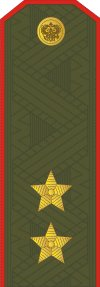 http://www.resy.ru/files/posts/imgs/26/04_Lieutenant_General.jpg