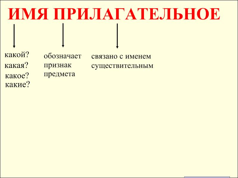 hello_html_4b1122ff.png