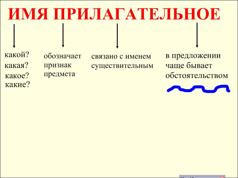 hello_html_m3cf0258b.png