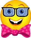 hello_html_m11363ec4.jpg