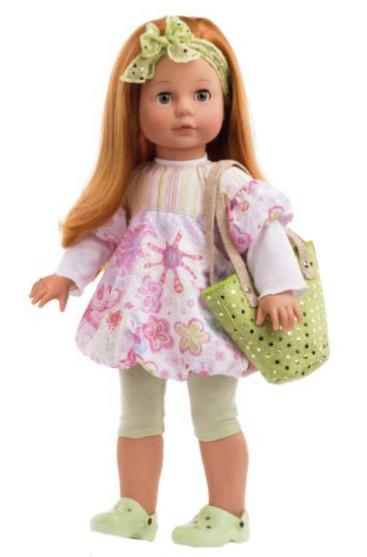 Куклы Dolls Купить :: buylowcost