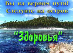 hello_html_75f13b9f.jpg