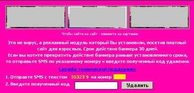 hello_html_m5ff4844.jpg