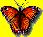 hello_html_m545e4692.png
