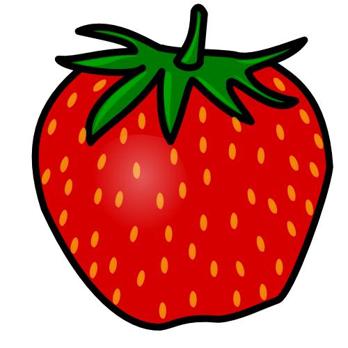 Pear clip art - vector clip art online, royalty free & public domain