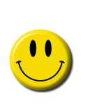 hello_html_m7d52e35d.png