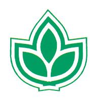 логотип чая