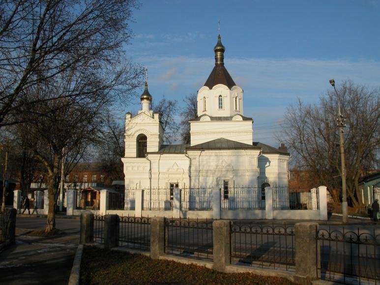 http://www.zvenigorod.ru/upload/iblock/531/5316094f32a5a2e5439342edf907f1fe.jpg