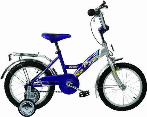 Велосипед картинки для детей