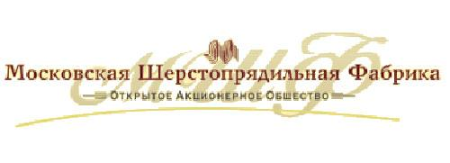 http://cs3.livemaster.ru/zhurnalfoto/b/b/f/131119013306.jpg